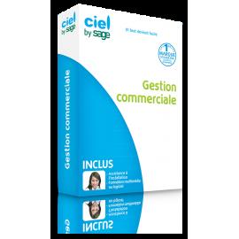 Gestion Commerciale Premium