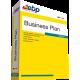 EBP Business Plan Expert