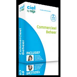 Ciel Commercieel Beheer Premium