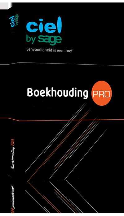 Boekhouding_pro.png