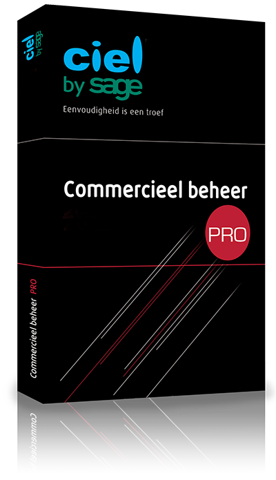 Gestion_commerciale_pro.png
