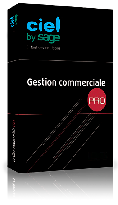 Gestion_commerciale_pro.png