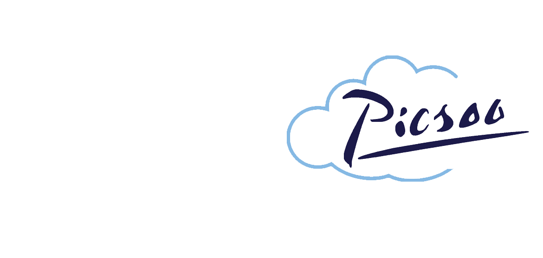 Cloudbeheersysteem